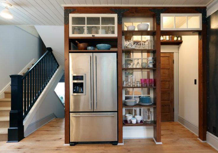 Servicio Técnico y Mantenimiento de Refrigeradores