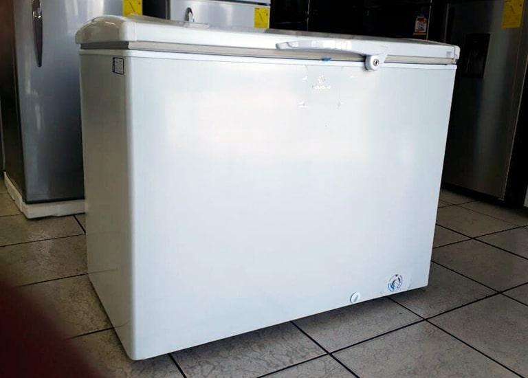 Reparación y mantenimiento de Congeladores INDURAMA
