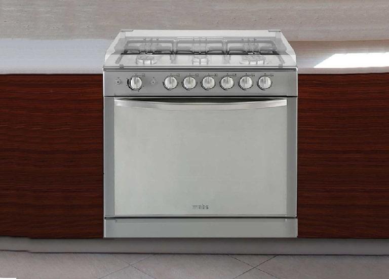 Reparación y mantenimiento de Cocinas, Estufas-Eléctricas MABE