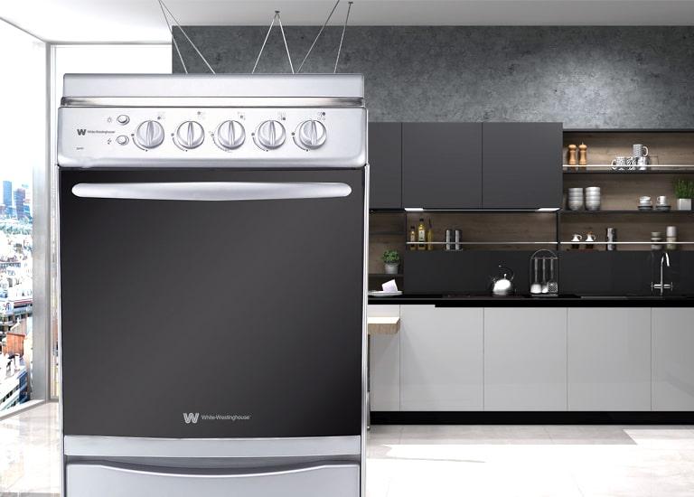Reparación y mantenimiento de Cocinas, Estufas-Eléctricas WHITE WESTINGHOUSE